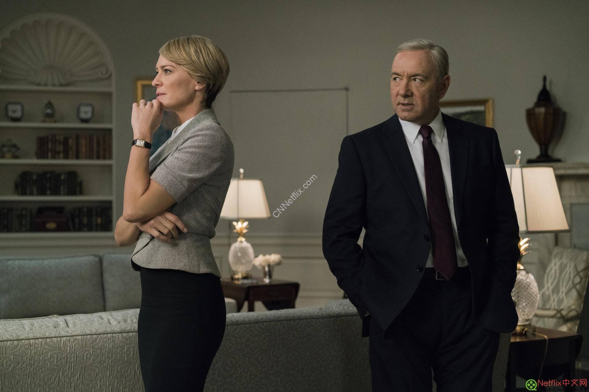 Netflix必看美剧推荐:豆瓣高分美剧9分以上